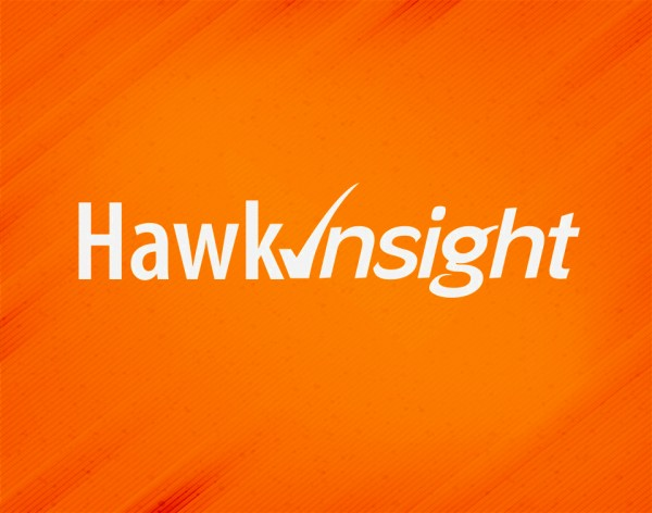 HAWKINSIGHT