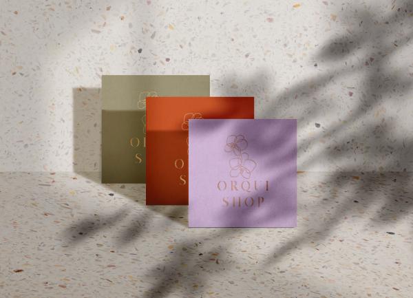 Orquishop – market de orquídeas