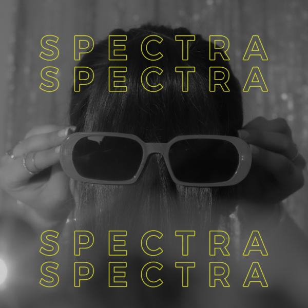 SPECTRA XMAS